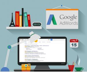 Google Reklamları - Google İlk Sıra, İlk Sayfa