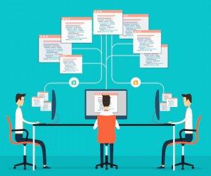 Web Proje - İnternet Projeleri